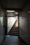 Subway Exit, NY_SDIM0587.jpg