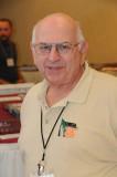 Bill Schaumberg