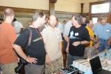 Chris Butts, Chad Hewitt,  & Mark Evans