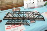 BLMA's Truss Bridges in HO & N