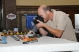 Chad Hewitt shooting Intermodal