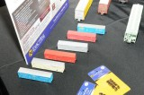 New from ExactRail - N Scale
