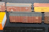 Chris Zygmunt Model