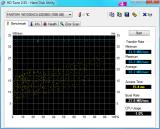 FANTOM 1TB - External USB