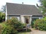 1370 Sunset Ave, Oceanside 97134