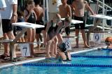 Good Swim
