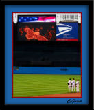 Yankee Stadium Anthem