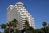 Hilton Hotel Hua Hin Thailand