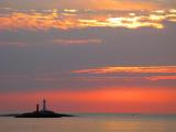 Sunrise Bangojin