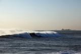 Bangojin Wave 02