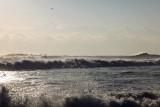 Bangojin Wave 03