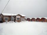 ULSAN SNOW 2011