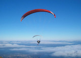Ulster Hang Gliding and Paragliding Club