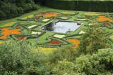 Italian Gardens, Lyme Park, Peak District.JPG