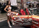Motor Vehicle Showgirls 1
