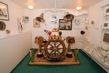 Royal Yacht - Britannia