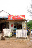 Kenya - School and Village Tour