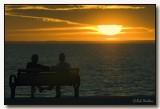 Sunset Observers