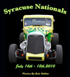 Syracuse Nationals 2010