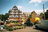Germany - Giessen