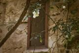 Garden Window, Lecce, Italy