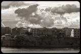 Otoranto the City