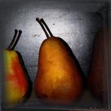 pears holga style