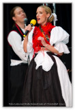 Vela Luka and Ruže Dalmatinke at Croatiafest 2010