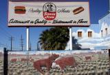Farmer John's Meats