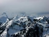 Norse Peak Wilderness - Norse Peak