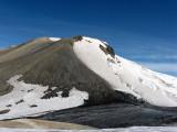 Mt. Adams Wilderness - Mt. Adams