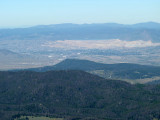 City of Butte MT