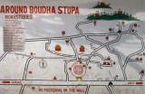 Monasteries of  Kathmandu