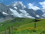 Switzerland-2003