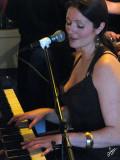 2008_11_28 Natalie Elms at Satchmo