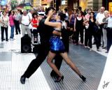 2009_03_06 Tango on Florida