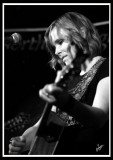 2009_06_13 Jessica Heine CD Release