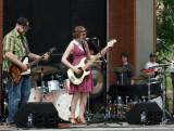 2009_06_14 That's Edmonton For You! Louise McKinney Park