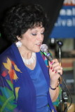 2009_07_03 Jazz Diva Series: Rollanda Lee