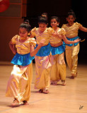 2009_07_01 Dance 9- Sri Lanka Canadian Friendship Association