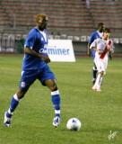 2009_07_25 Soccer