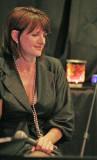 2010_06_05 Deb Williams