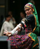 2010_06_29 Usha Kala Niketan Dance