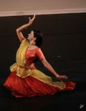 2010_06_30 3. Thumuri - Usha Gupta
