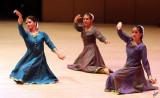 2010_07_01 Usha Kala Niketan School of Dancing - Usha Gupta