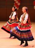 2010_07_01 Lowicz Polish Folklore Ensemble - Elizabeth Kapica