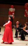 2010_07_01 Flamenco en Vivo - Judith Garcia