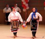 2010_07_01 Biseri Serbian Folk Dancing Association - Dr. Stojan Djokic