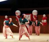 2010_07_01 The Aviv Dancers of Israel - Sari Uretsky-Leung