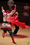 2010_07_01 Guo Feng Chinese Dance Ensemble - Mian Mian Xie